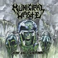 LPMunicipal Waste / Slime And Punishment / Vinyl
