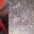 LPCocteau Twins / Tiny Dynamite / Echoes In A Shallow Bay / Vinyl