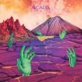 LPArcadea / Arcadea / Vinyl