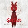 CDSeether / Poison The Parish / DeLuxe / Digisleeve