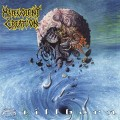 LPMalevolent Creation / Stillborn / Reedice 2017 / Vinyl