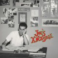 CDZappa Frank / Joe's Xmasage