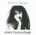 CDZappa Frank / Joe's Camouflage