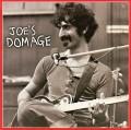 CDZappa Frank / Joe's Domage