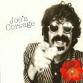 CDZappa Frank / Joe's Corsage