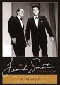 DVDSinatra Frank / Timex Shows Vol.2