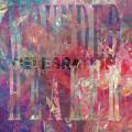 LPCelebration / Wounded Healer / Vinyl