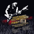 2CDSchenker Michael / Fest:Live Tokyo International Forum Hall