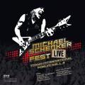 2LPSchenker Michael / Fest:Live Tokyo International Forum.. / Vinyl