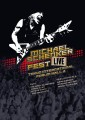 DVDSchenker Michael / Fest:Live Tokyo International Forum...