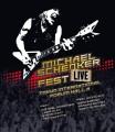 Blu-RaySchenker Michael / Fest:Live Tokyo International Forum.