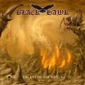 CDBlack Hawk / End Of The World