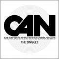 3LPCan / Singles / Vinyl / 3LP
