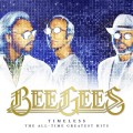 CDBee Gees / Timeless / All Time Greatest Hits