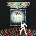 2LPOST / Saturday Night Fever / Vinyl / 2LP