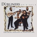 3CDDubliners / Originals / 3CD