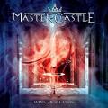 CDMastercastle / Wine Of Heaven / Digipack