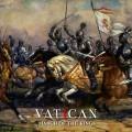 LPVatican / March Of The Kings / Vinyl