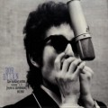 3CDDylan Bob / Bootleg Series:Volumes 1-3 / Rare & Unrele. / 61-91