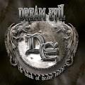 LP/CDDream Evil / Book Of Heavy Metal / Reedice / Vinyl / LP+CD