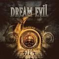 CDDream Evil / SIX