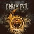 CDDream Evil / SIX / Limited / Digipack