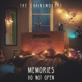 LPChainsmokers / Memories...Do Not Open / Vinyl