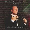 CDIglesias Julio / México & Amigos