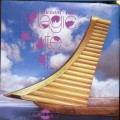 CDBall Richard / Magic Flute II