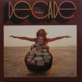 3LPYoung Neil / Decade / Vinyl / 3LP