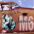 CDMike & The Mechanics / Mike & The Mechanics / M6