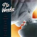 LPOST / 9 1 / 2 Weeks / Vinyl / Red