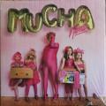 LPMucha / Nána / Vinyl