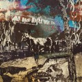 LPAt The Drive In / In.Tera.Li.A / Vinyl / Coloured