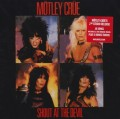 CDMötley Crue / Shout At The Devil / Bonus Tracks