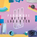 CDParamore / After Laughter