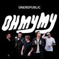 2LPOneRepublic / Oh My My / Vinyl / 2LP