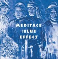 CDBlue Effect / Meditace / Reedice / Digipack