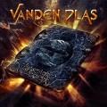 LPVanden Plas / Seraphic Clockwork / Vinyl