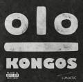 CDKongos / Lunatic