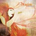 LPPristine / Detoxing / Vinyl