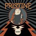 LPPristine / Reboot / Vinyl