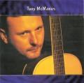 CDMcManus Tony / Tony McManus