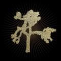 4CDU2 / Joshua Tree / Super DeLuxe / 4CD