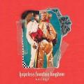 LPHalsey / Hopeless Fountain Kingdom / Vinyl / Limited
