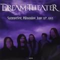 2LPDream Theater / Summerfest,Milwaukee 1993 / Vinyl / 2LP