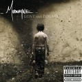 2LPMudvayne / Lost And Found / Vinyl / 2LP