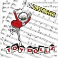 LPToy Dolls / Orcastrated / Vinyl