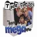 LPToy Dolls / One More Megabyte / Vinyl