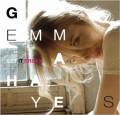 2CDHayes Gemma / Let It Break / Limited Edition / 2CD